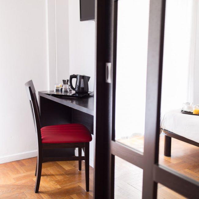 Corporate-Hôtel Esperanto-Cannes-15