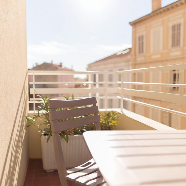 Corporate-Hôtel Esperanto-Cannes-19