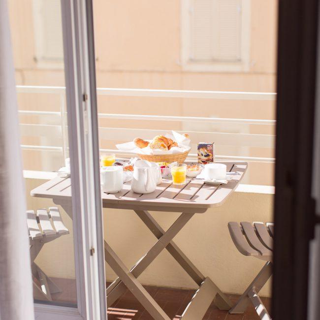 Corporate-Hôtel Esperanto-Cannes-21
