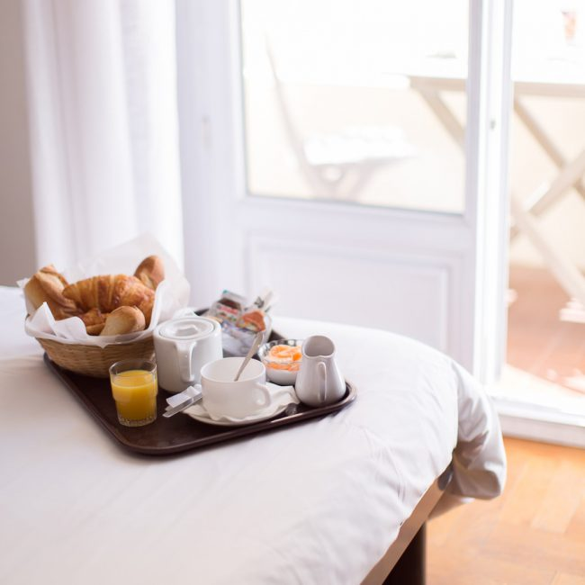 Corporate-Hôtel Esperanto-Cannes-3