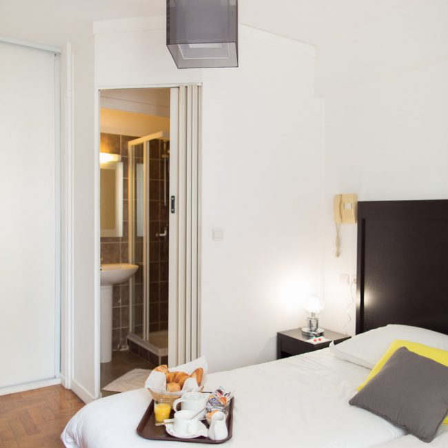 Corporate-Hôtel Esperanto-Cannes-32