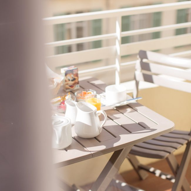 Corporate-Hôtel Esperanto-Cannes-7